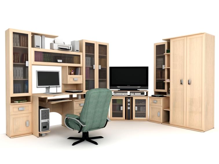 Мебель зеленоград столы компьютерные